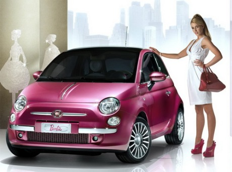 fiat-500-barbie-edition gyaniz