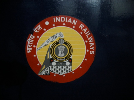 Indian Railways Rail Bandhu Gyaniz